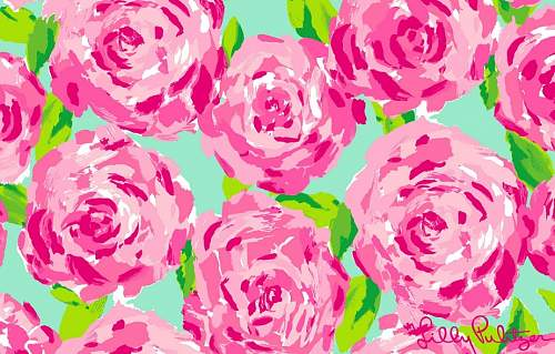 Click image for larger version.  Name:lilly flower print.jpg Views:143 Size:169.3 KB ID:744068