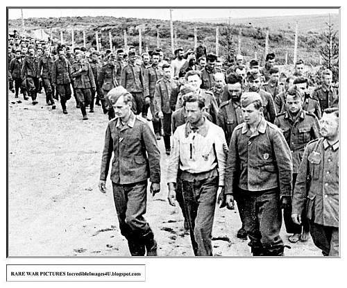 Click image for larger version.  Name:german POW.jpg Views:474 Size:124.3 KB ID:744111