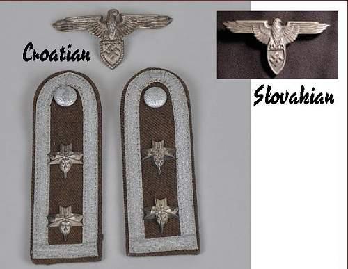 Click image for larger version.  Name:1 - vs. Croatia.jpg Views:502 Size:44.8 KB ID:748237