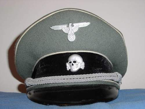 Click image for larger version.  Name:grey SS cap.jpg Views:51 Size:49.4 KB ID:753094