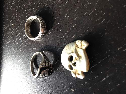 What are these worth?