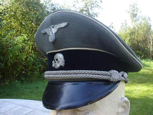 Click image for larger version.  Name:3 Swedish cap .jpg Views:17 Size:86.3 KB ID:754224