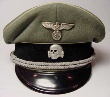 Name:  475979d1294287342-early-grey-service-cap-with-runes-grey-cap-with-runes.jpg Views: 193 Size:  50.0 KB