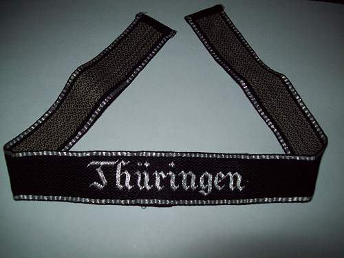Click image for larger version.  Name:TV CT Thuringen 001.jpg Views:82 Size:236.8 KB ID:75524