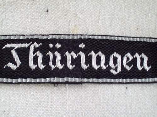 Click image for larger version.  Name:Thuringen detail 001.jpg Views:73 Size:246.0 KB ID:75538