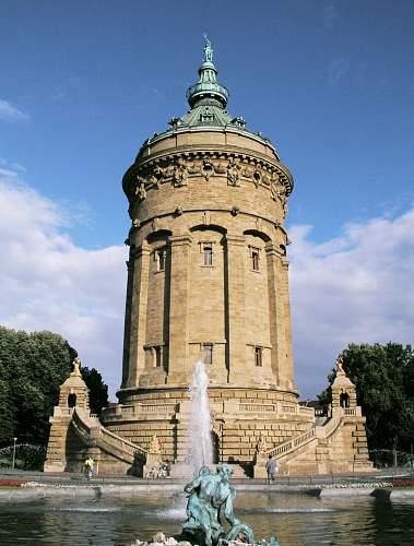 Click image for larger version.  Name:Mannheim_Wasserturm.jpg Views:40 Size:225.8 KB ID:757150