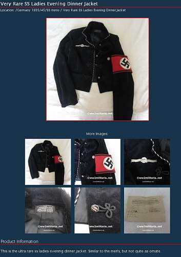 Click image for larger version.  Name:SS LJ.jpg Views:94 Size:302.5 KB ID:758194