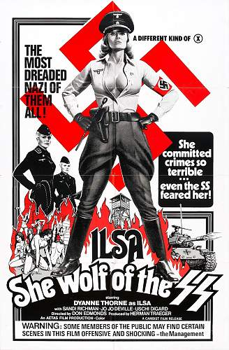 Click image for larger version.  Name:Ilsa_she_wolf_of_ss_poster_02.jpg Views:147 Size:252.2 KB ID:758280