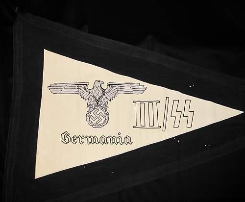 KZ Dachau 1933
