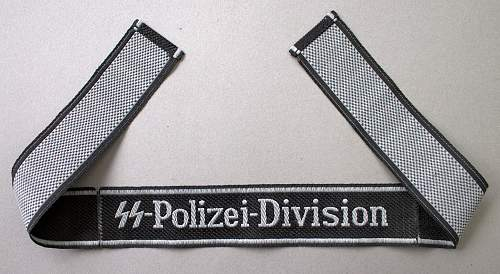 Click image for larger version.  Name:SS-Polizei-Division-Bevo_2_50%.jpg Views:187 Size:316.1 KB ID:759488