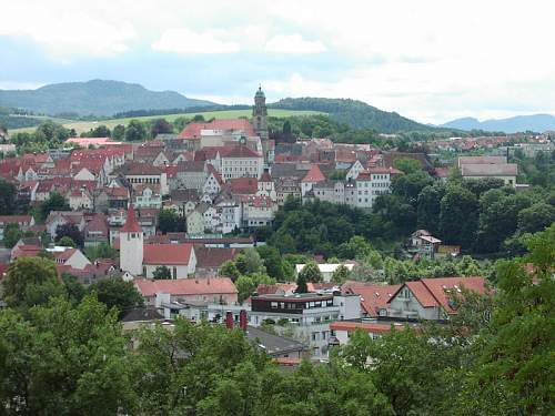 Click image for larger version.  Name:Stadtansicht-Hechingen_my_xlarge.jpg Views:48 Size:106.5 KB ID:759908