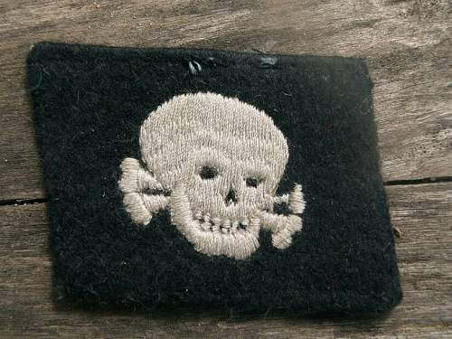 Click image for larger version.  Name:ss totenkopf.jpg Views:319 Size:91.9 KB ID:7708