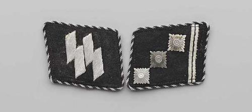 Click image for larger version.  Name:ss collar tabs 2.PNG Views:56 Size:119.5 KB ID:776006