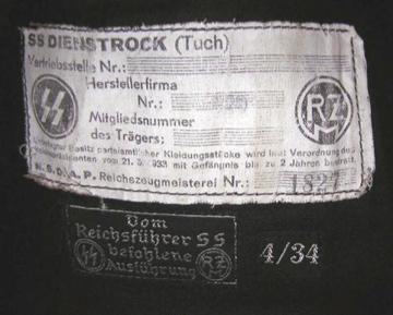 Name:  SS Dienstrock Tuch  4 34.jpg Views: 177 Size:  53.5 KB