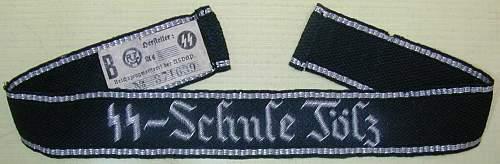 Click image for larger version.  Name:CTSSSchuleTolzFCU.jpg Views:57 Size:60.8 KB ID:778500