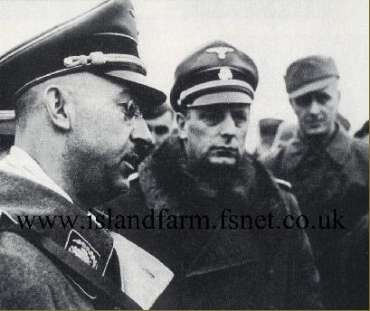 Name:  Lorenz, Werner & Himmler (1939) WM.jpg Views: 291 Size:  27.1 KB