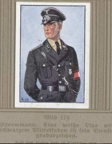 Click image for larger version.  Name:Untitled Sturmmann.jpg Views:107 Size:196.7 KB ID:781153