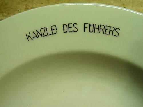 Click image for larger version.  Name:teller kadefü (2)-.jpg Views:138 Size:130.1 KB ID:782106