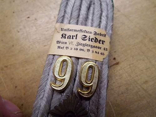 Name:  782259d1419714443t-textiles-wien-2.jpg Views: 76 Size:  28.2 KB