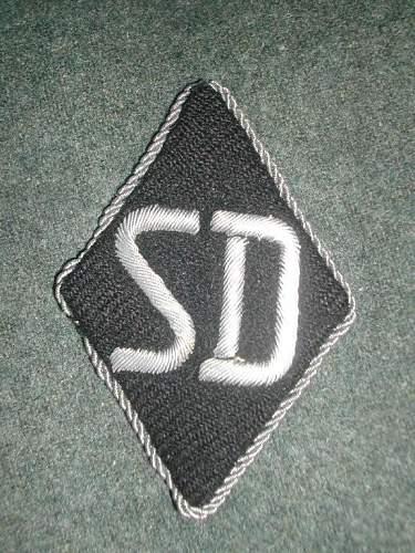 Name:  45455d1247279284-sd-uniform-black-before-war-9-sd-raute-x-.jpg Views: 354 Size:  44.8 KB