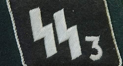 Click image for larger version.  Name:Sigrunen SS VT Der Führer (3a) (800x429).jpg Views:198 Size:51.2 KB ID:786439