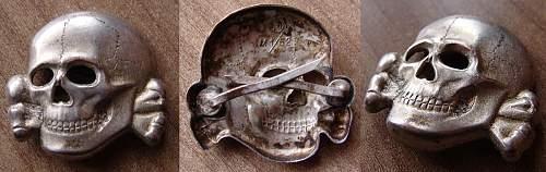 Click image for larger version.  Name:548166d1375484008-deschler-skull-copy-dsc03326.jpg Views:34 Size:155.5 KB ID:788793