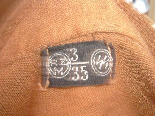 Name:  VA 3-35 tag.jpg Views: 385 Size:  43.6 KB