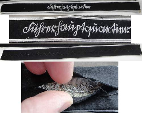 Click image for larger version.  Name:FHQ Cuff Single.jpg Views:27 Size:221.5 KB ID:798133