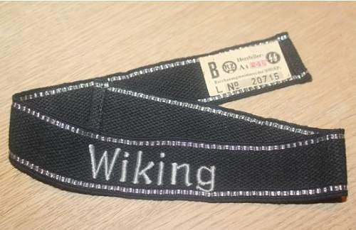 Click image for larger version.  Name:Viking1.JPG Views:44 Size:44.3 KB ID:798727