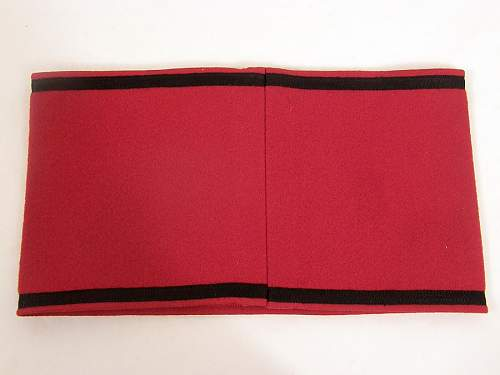 Click image for larger version.  Name:armband2.jpg Views:122 Size:56.9 KB ID:803935
