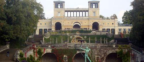 Click image for larger version.  Name:orangerie.jpg Views:34 Size:68.1 KB ID:804955