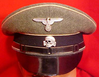 Name:  HG-47b.jpg Views: 304 Size:  60.0 KB
