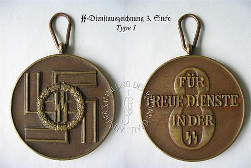 Click image for larger version.  Name:ss type 1 and 2 8 year medal..jpg Views:49 Size:103.6 KB ID:806321