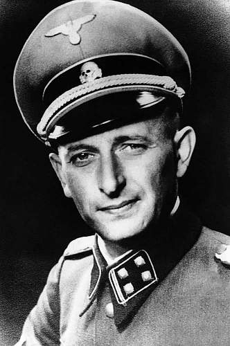 Click image for larger version.  Name:adolf-eichmann-05.jpg Views:89 Size:69.4 KB ID:807103