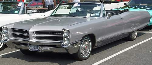 Click image for larger version.  Name:1966-Pontiac-Bonneville-silver-convt-le.jpg Views:69 Size:185.8 KB ID:807436