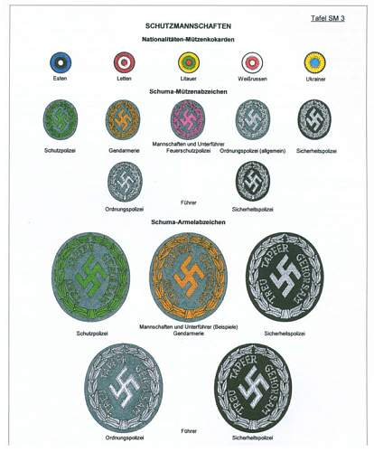 Click image for larger version.  Name:6 Schuma Patches.jpg Views:746 Size:122.4 KB ID:80883