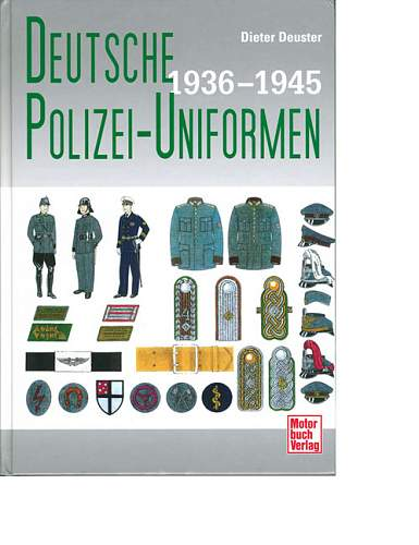 Click image for larger version.  Name:7 Book Deuster Polizei.jpg Views:671 Size:102.6 KB ID:80886