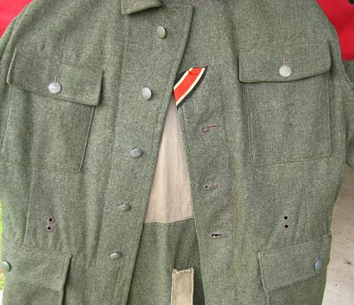 Click image for larger version.  Name:tunic9.jpg Views:30 Size:194.3 KB ID:811235