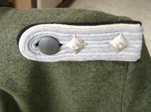 Click image for larger version.  Name:tunic12.jpg Views:23 Size:155.5 KB ID:811238
