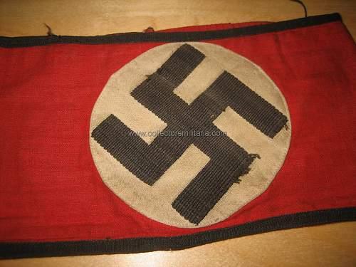 Click image for larger version.  Name:bevoswastika.jpg Views:43 Size:170.2 KB ID:812234