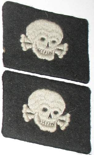 Click image for larger version.  Name:Totenkopf tabs front.jpg Views:68 Size:66.3 KB ID:815825