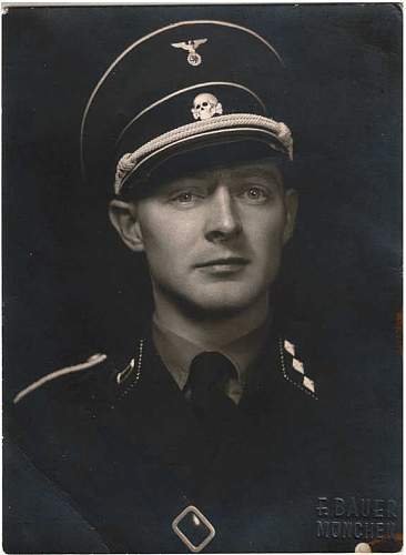 Click image for larger version.  Name:D for Dachau Period pic. 4.jpg Views:24 Size:43.9 KB ID:819582