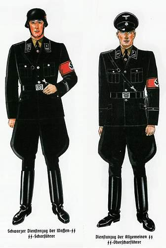 Name:  2007_04_12_ssuniform.jpg Views: 186 Size:  23.2 KB