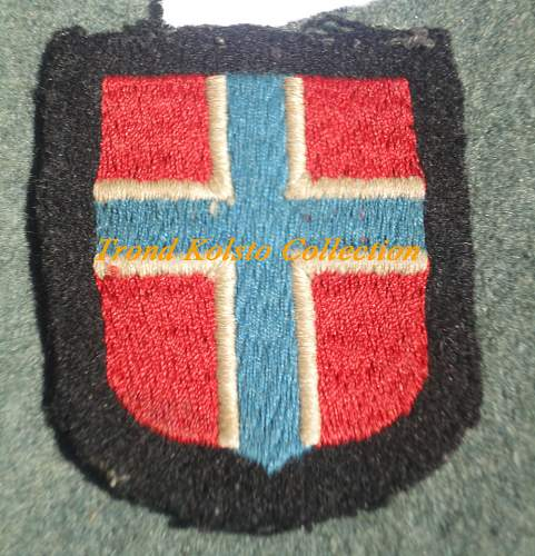 Click image for larger version.  Name:SS Div Nordland 1b_edited-1.jpg Views:50 Size:132.0 KB ID:826648
