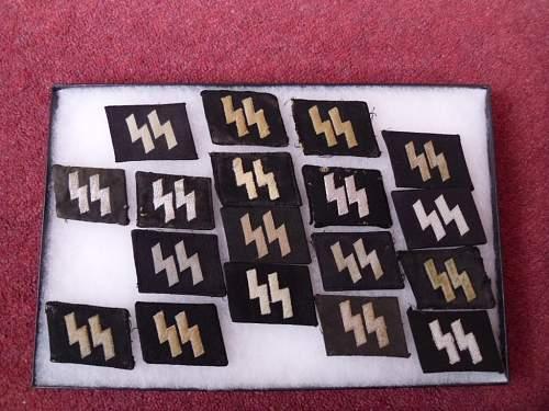 Salty runic tab