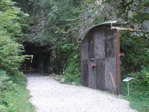Click image for larger version.  Name:Ebensee entrance.jpg Views:53 Size:83.7 KB ID:82924