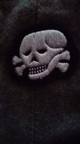 Click image for larger version.  Name:ss cap skull cloth.jpg Views:86 Size:230.8 KB ID:829760