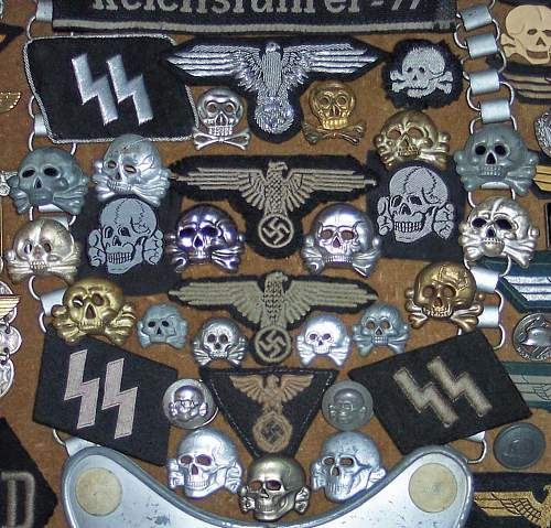 Click image for larger version.  Name:Skulls Group.jpg Views:397 Size:239.8 KB ID:8320