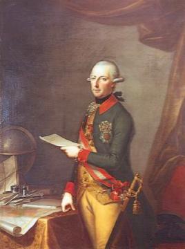 Name:  Josef II v Habsburg.jpg Views: 414 Size:  44.3 KB