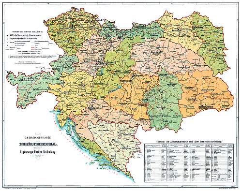 Click image for larger version.  Name:Corps_of_Austria-Hungary.jpg Views:73 Size:245.9 KB ID:834720